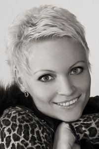 Natalie Wagner
