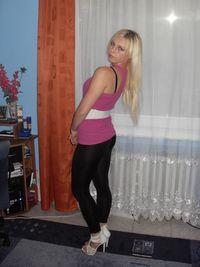 Natalie.23