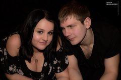 Natalie&Kevin