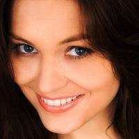 Nataliya Wittnebel