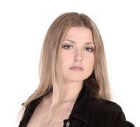 Natalja RU