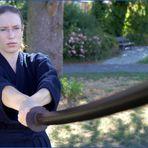 Natascha: Der Weg des Schwerts 2