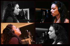 Natascha Wright - unplugged - 2