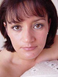 Natasha Handley