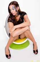 Nathalie 3