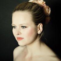 Nathalie Isabelle