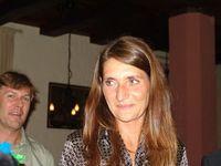 Nathalie Kuhn
