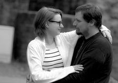 Nathalie & Manuel 03