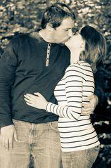 Nathalie & Manuel 06