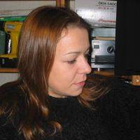 Nathalie Reding