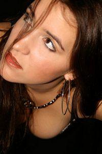 Nathalie Reiser
