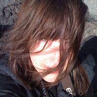 Nathalie Schon