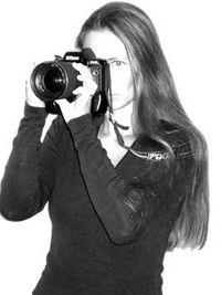 Nathalie Schumacher