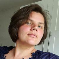 Nathalie Ziegler