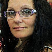 Nati Hernandez