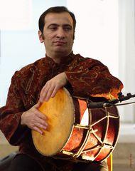 Natik Shirinov