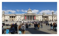 National Gallery London1