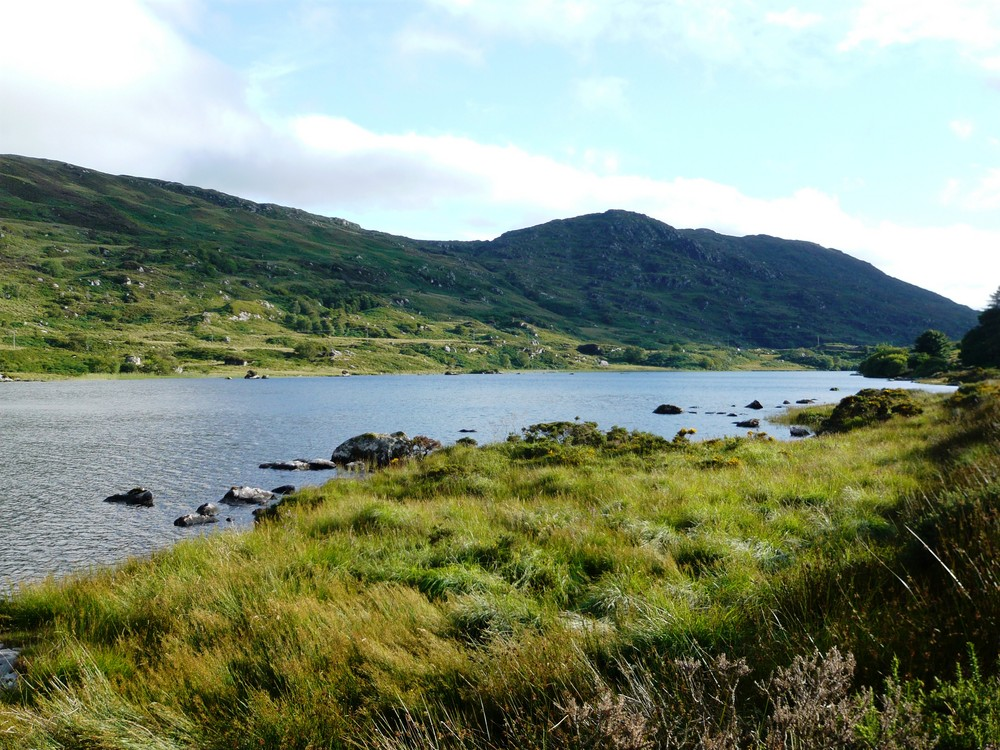 National Park Killarney