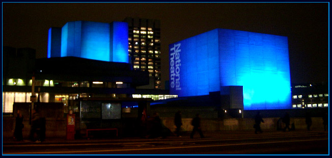National Theatre [2]