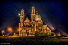 Nationalbasilika