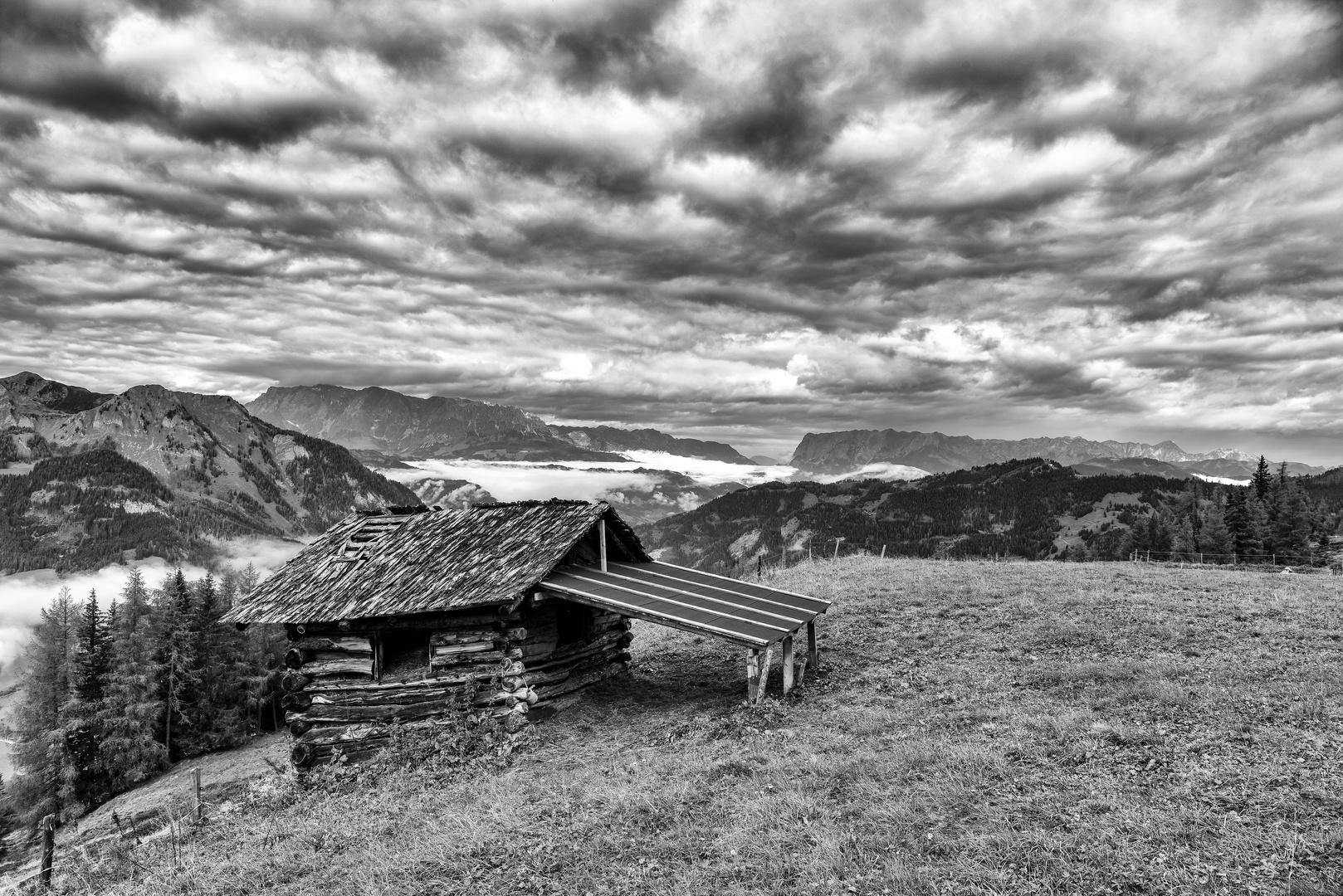 Nationalpark Hohe Tauern 09