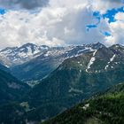 Nationalpark Hohe Tauern 44