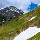 Nationalpark Hohe Tauern 45