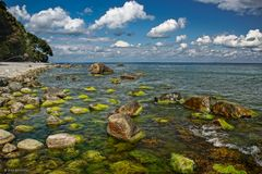 Nationalpark Jasmund II