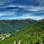 Nationalpark Peneda-Geres