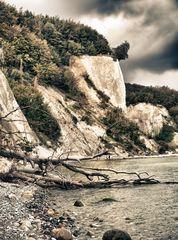 Nationalpark_Jasmund_01