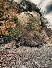 Nationalpark_Jasmund_04