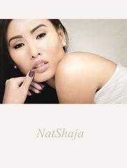 .NatShaja