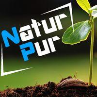 -Natur-Pur-