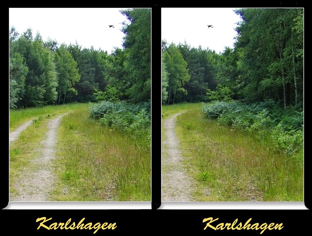 Natur Pur Karlshagen