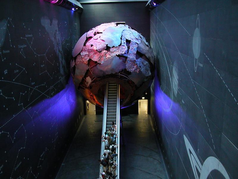 Natural History Museum (London)