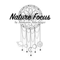 Nature Focus