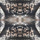 Naturkunstwerk 210717-008