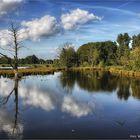 Naturpark Maas .. Schwalm ... Nette