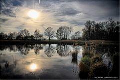 Naturpark Maas-Schwalm-Nette ...
