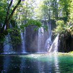 Naturpark Plitvicerseen 4