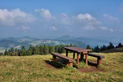 Naturpark Rhön