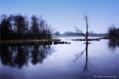 Naturpark Schwalm Nette .....