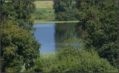 Naturschutz Gebiet.