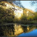 Naturschutzgebiet Remseck