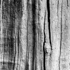 Naturstruktur