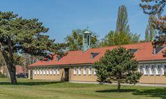 naturwissenschaftliche Institute - Hannover