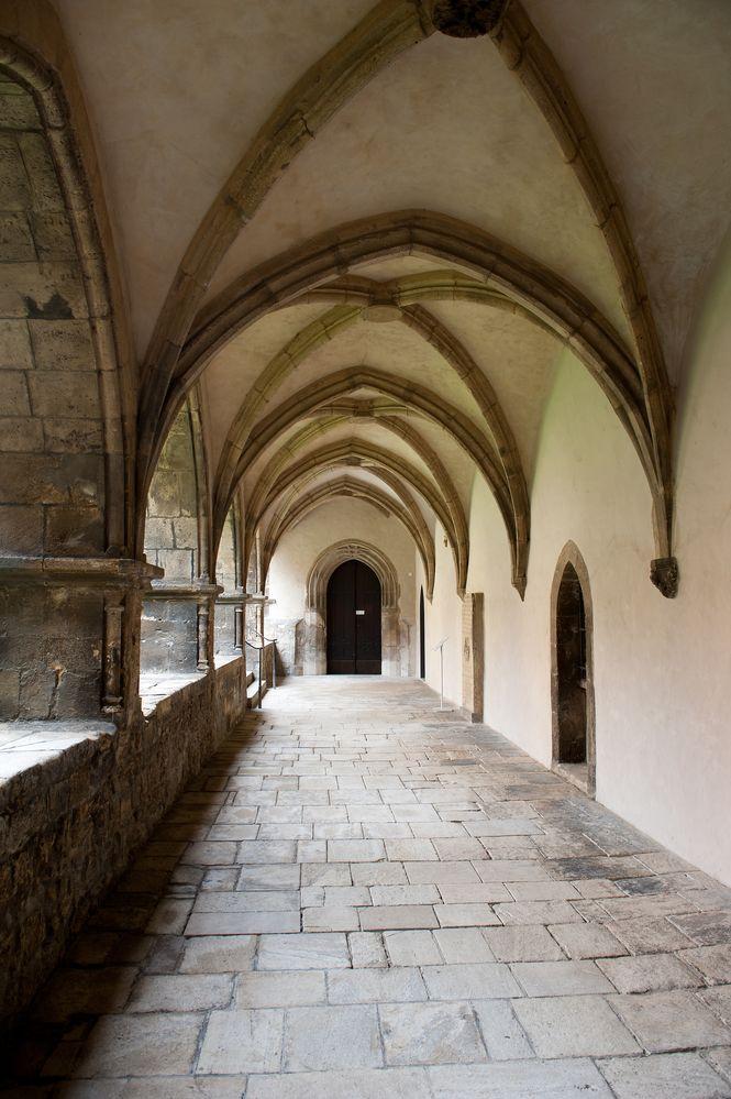 Naumburg / Saale