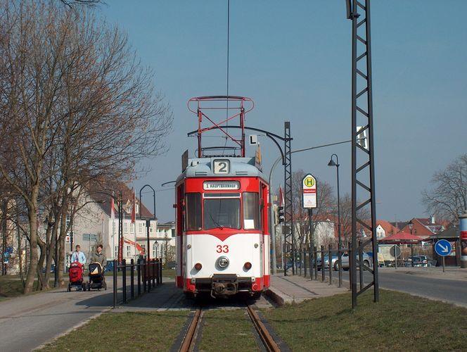 Naumburger Ringbahn