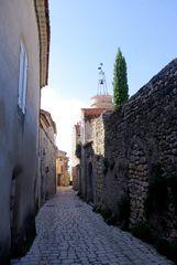 Navacelles, Gard -2-