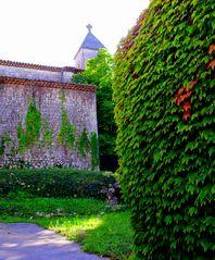 Navacelles, Gard - 3 -